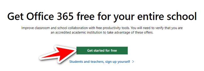 Hướng dẫn tạo tài khoản admin Office 365