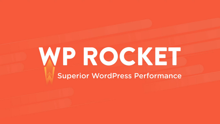 Top plugin tối ưu tăng tốc WordPress