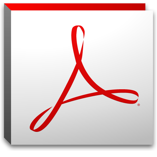 adobe acrobat xi pro 11.0.07 serial key