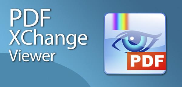 Phần mềm PDF-XChange Viewer Pro