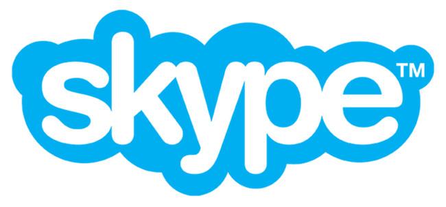 Skype dành cho WinXP