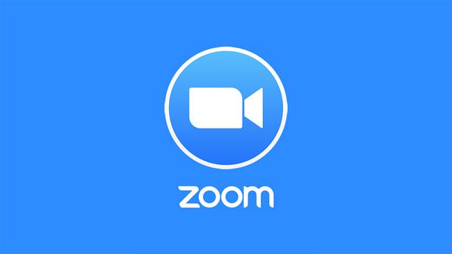 Hướng dẫn cài đặt và sử dụng Zoom trong công việc