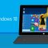 Kích hoạt bản quyền Windows và Office an toàn không crack