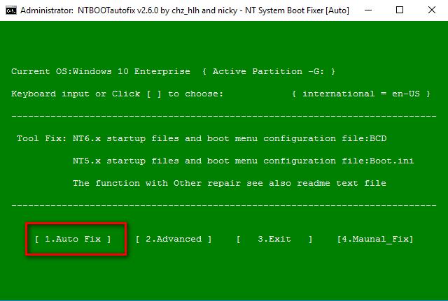 Chuyển hệ điều hành từ HDD sang SSD không cần cài lại hệ điều hành