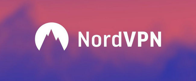 Nord VPN Premium - Lướt web ẩn danh