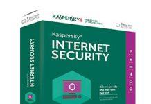 Tools reset Kaspersky + key dùng miễn phí 90 ngày