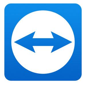 Sử dụng TeamViewer Full License và reset ID Teamviewer