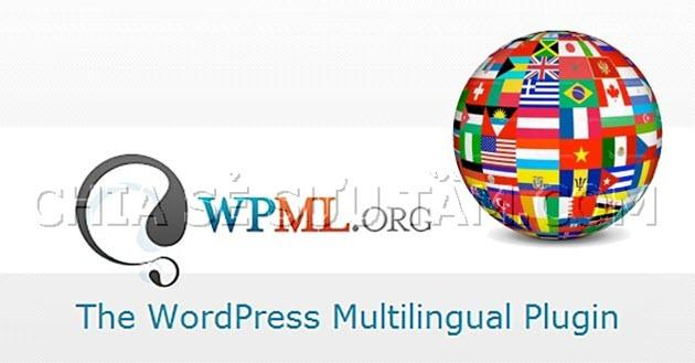 Chia sẻ Plugins WPML