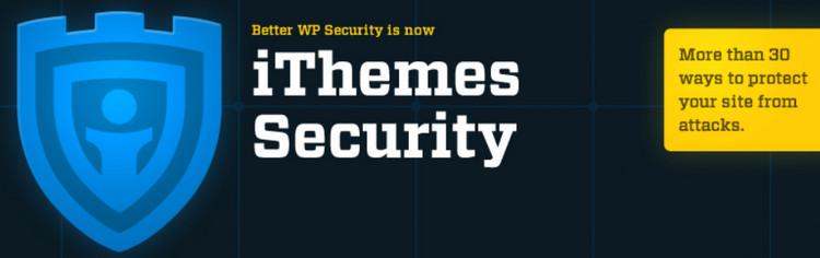 plugins bảo mật wordpress